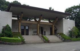 kawasakihokubusaien001