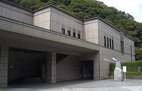 yokohamashinanbusaijyou001