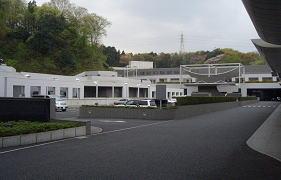 yokohamashihokubusaijyou001